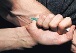 США: наркодилеры сочинили убийственную смесь героина с фентанилом