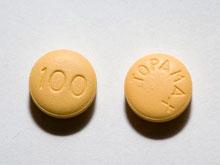 Средство против эпилепсии оказалось спасением от алкоголизма