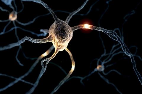 Испытан метод ранней диагностики рассеянного склероза по наличию специфических антител