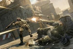 Игры с элементами насилия морально дезориентируют