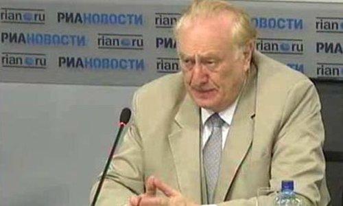 Главный психиатр России предложил ввести в начальной школе урок психологии