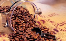 Кофе поможет справиться с болезнью Паркинсона