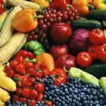 Углеводы в пище помогут замедлить склероз