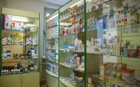 В Мексике из-за рэкета наркомафии закрылись 800 аптек