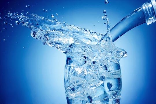 Что такое хорошая питьевая вода и зачем она нужна?