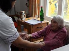 Цинизм повышает риск развития слабоумия, показали наблюдения