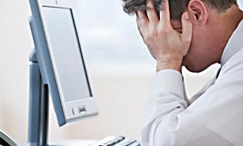Возможно создание нового метода лечения депрессии