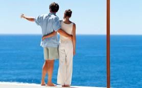 Романтические отношения помогают невротикам