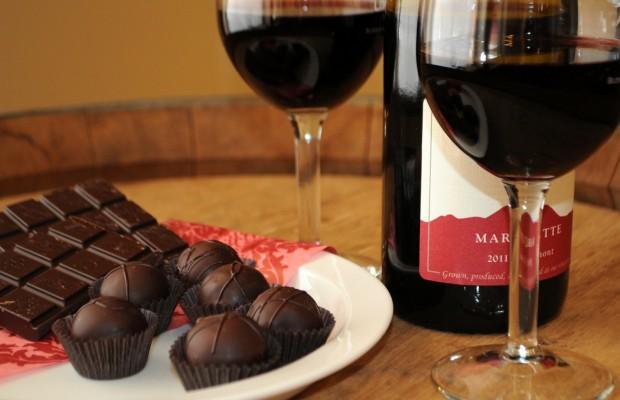Ученые поставили под сомнение полезные свойства красного вина