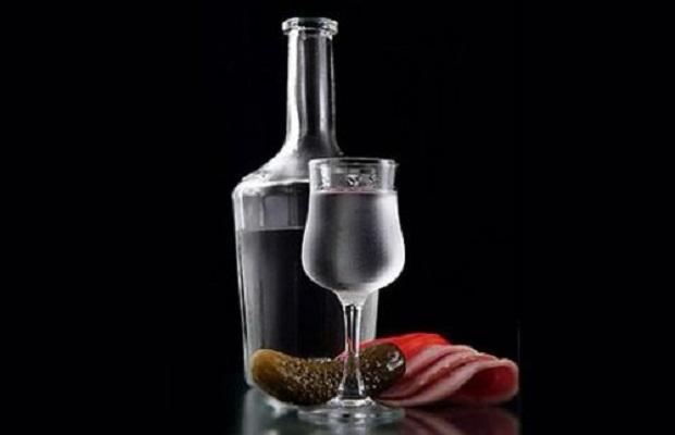 Единичный эпизод избыточного потребления алкоголя оказывает крайне негативное воздействие на здоровье