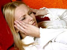 Эксперименты доказали 100%-ю эффективность нового препарата от мигрени