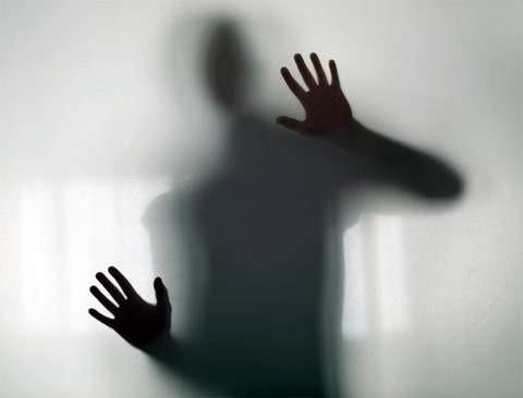 Какие бывают страхи: мнение психолога