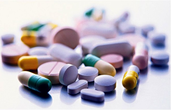 Новый препарат для лечения наследственного ангионевротического отека показал высокую эффективность