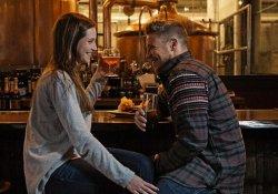 Алкоголь – «великий сводник»: доказано наукой