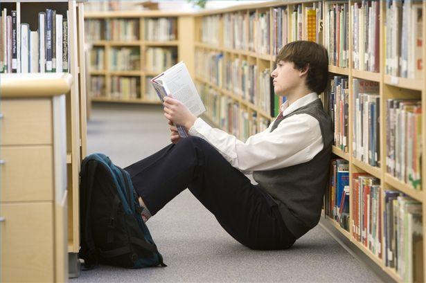 Книги против депрессии: что почитать, чтобы жить стало легче