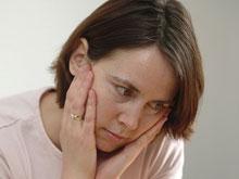 Постродовая депрессия не проходит в первый год после родов