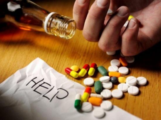 Ученые назвали эффективные лекарства от алкоголизма