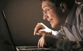 Интернет-зависимость признали «наркотической»
