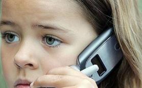 Психиатры выделили зависимость от телефона как новую фобию