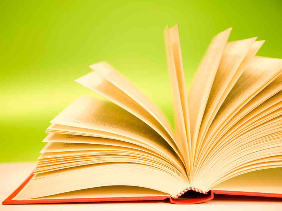 Как чтение помогает справиться со стрессом