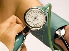 Гипертония дает защиту от слабоумия в старости
