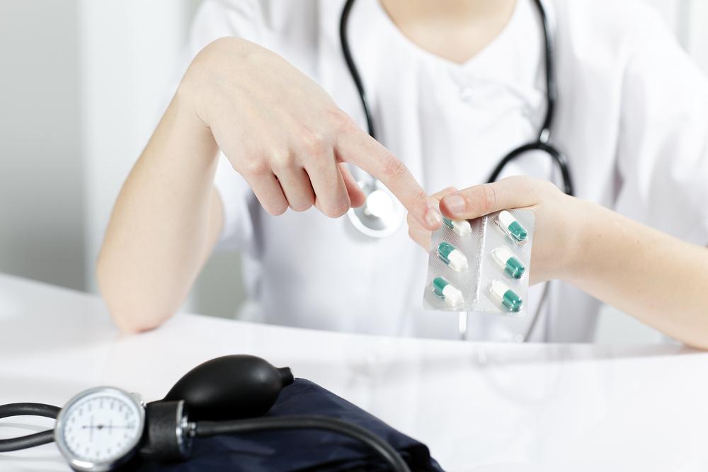 Препарат от артрита уменьшает симптомы болезни Альцгеймера