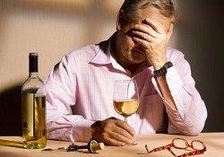 Незаметный алкоголизм: 5 признаков начала