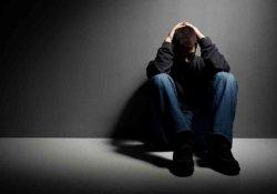 Эпидемия самоубийств в Швеции – пора остановить