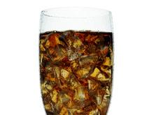 Коктейли доведут до алкоголизма