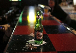 Алкоголь убивает каждого 10-го жителя США