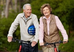 Каждый третий может избежать Альцгеймера