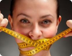 Биполярное расстройство можно контролировать при помощи здорового образа жизни