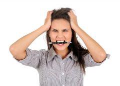 Гормон стресса связан с депрессией при биполярном расстройстве