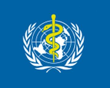 Доклад ООН: в мире растет потребление новых видов наркотиков