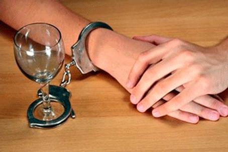 Как бросить пить: полезные советы для здоровья