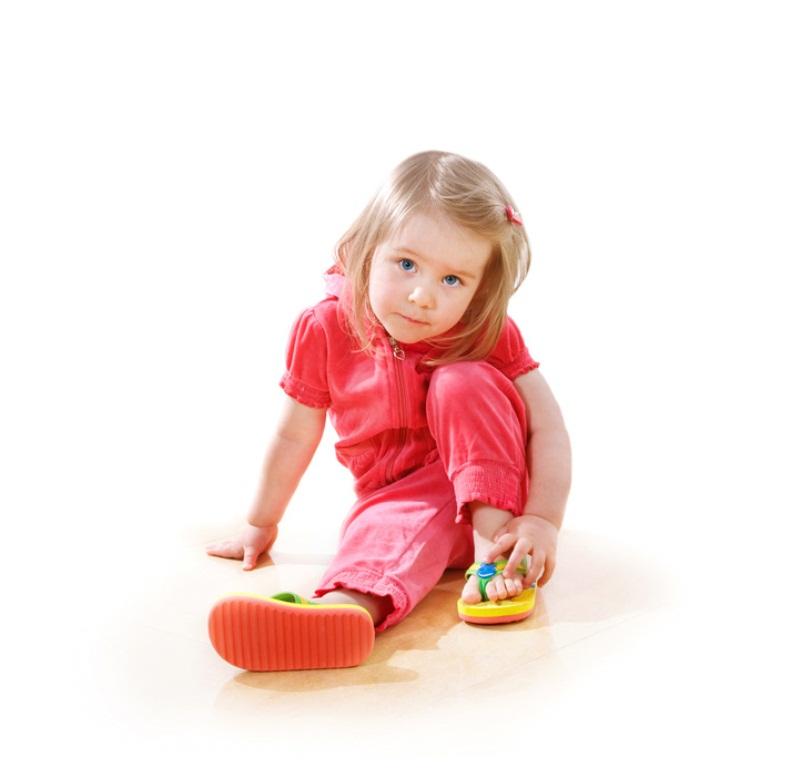Особенности лечения и причин судорожных симптомов у детей