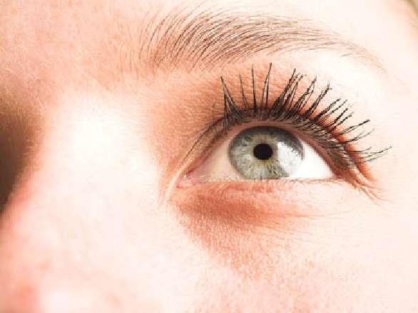 Нервный тик: болезнь или реакция на стресс