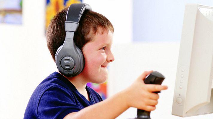 Ученые рассказали, к чему могут привести жестокие видеоигры