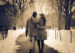 Антидепрессанты влияют на любовь к партнеру