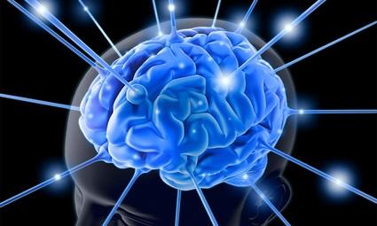 Ученые: мозг под наркозом перезагружается