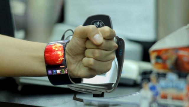 Технологии на страже новых разработок