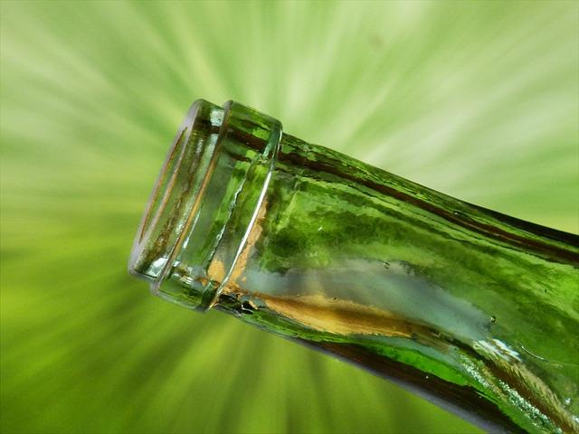 8 мифов и одна правда о похмелье и алкоголе