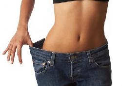 Уменьшение желудка лечит от ожирения и болезни Альцгеймера
