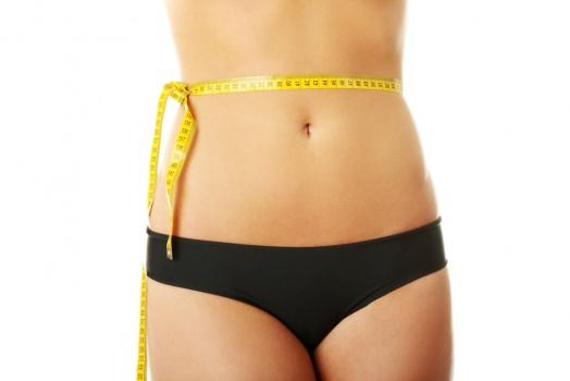 Строгие диеты приводят к алкоголизму, считают ученые