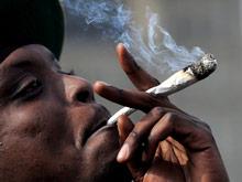 Ученые выяснили: зависимость от марихуаны все-таки существует