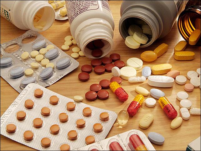 В Австралии созданы супертаблетки от плохого настроения