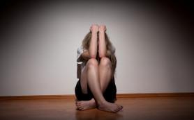 Женщины с психическими заболеваниями чаще подвигаются насилию – статистика