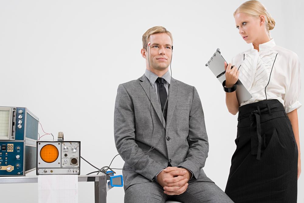 Ученые: шизофрения – это совокупность восьми психических расстройств