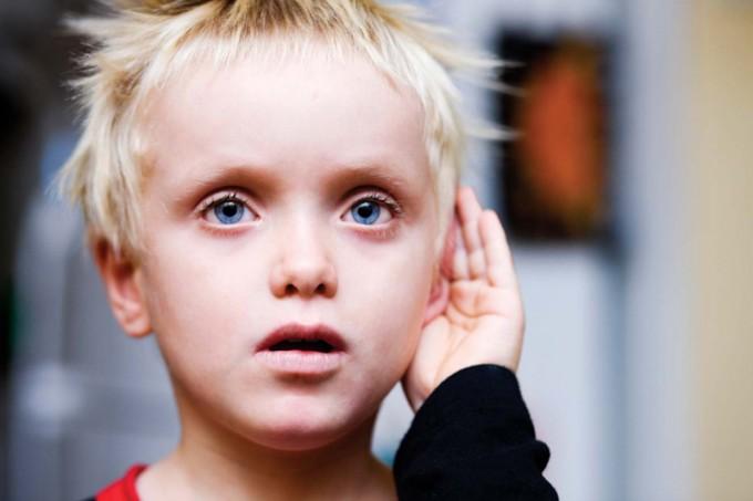Ученые нашли главную причину аутизма