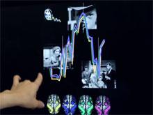 Фильмы Хичкока помогут врачам в исследовании активности мозга